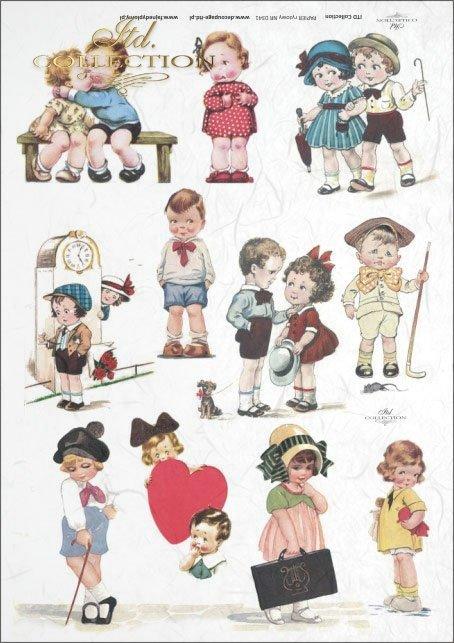 children, fun, games, toys, R341