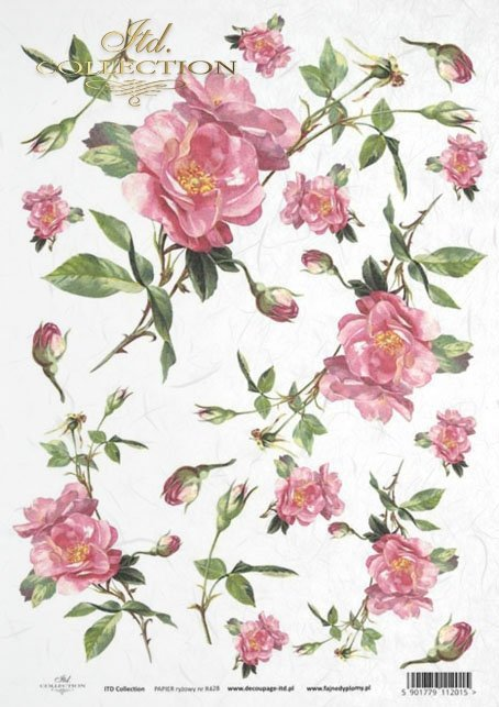 rose, roses, flower, flowers, bouquet, bouquets, R428