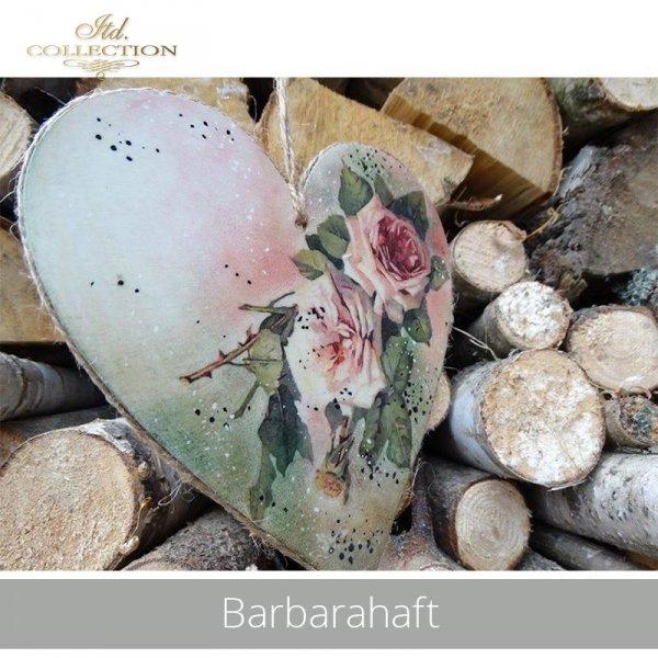 20190529-Barbarahaft-R0423-example 02