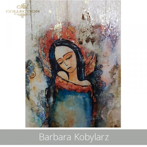 20190518-Barbara Kobylarz-ITD D0492-example 02