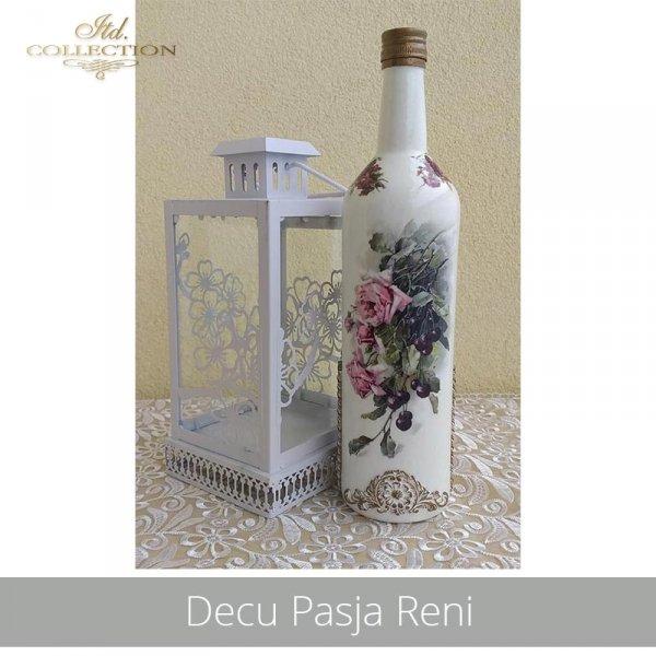 20190620-Decu Pasja Reni-R1103-example 02