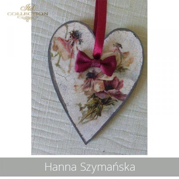 20190613-Hanna Szymańska-R0865-Aexample 02
