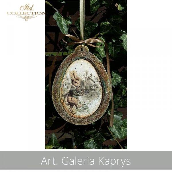 20190423-Art. Galeria Kaprys-R1578_R0424L - example 07