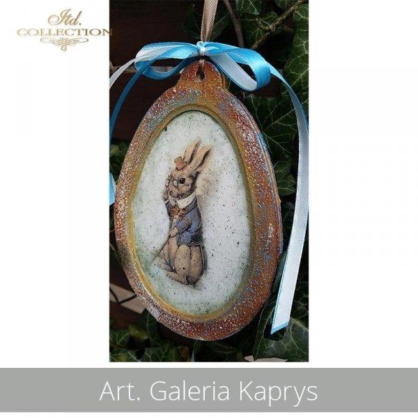 20190423-Art. Galeria Kaprys-R1578_R0424L - example 09