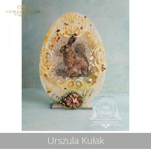 20190519-Urszula Kułak-R1353 R1354 R1570 R0209L R0211L R0416L-example 04