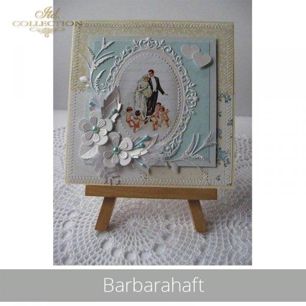 20190503-Barbarahaft-TAG053-example 07