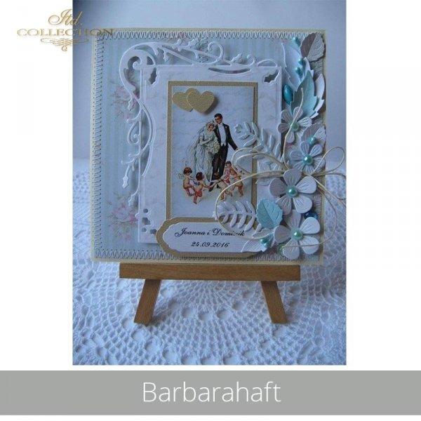 20190503-Barbarahaft-TAG053-example 08