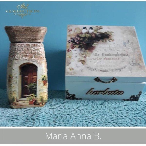 20190529-Maria Anna B.-R0713-A4-R0462-example 06