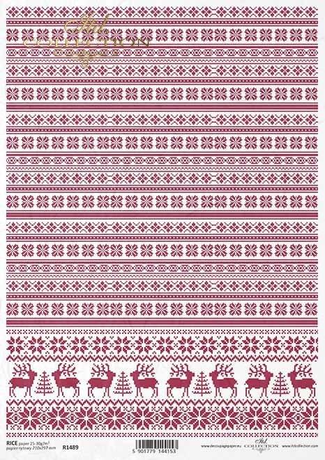 Navidad, motivos navideños, decorados, renos, árboles de navidad*Рождество, рождественские мотивы, декоры, северные олени, елки*Weihnachten, Weihnachtsmotive, Dekore, Rentiere, Weihnachtsbäume