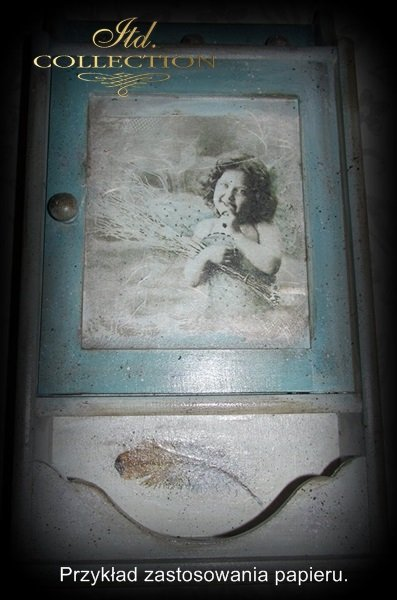 angel, angel, old pictures, children's portrait, children, retro - example 01