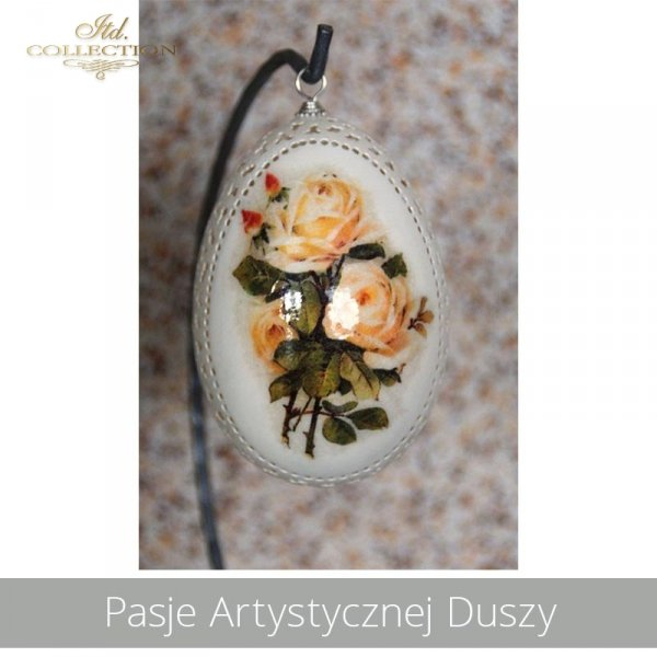 20190427-Pasje Artystycznej Duszy-R0225-example 1