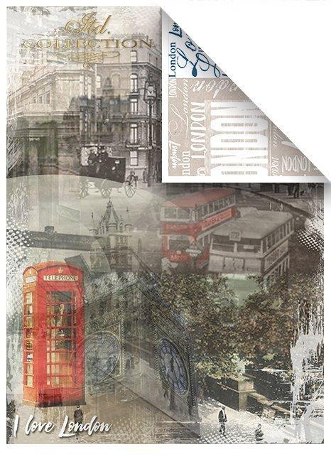 Papier-scrapbooking-paper-zestaw-SCRAP-044-Beautiful-Cities-10