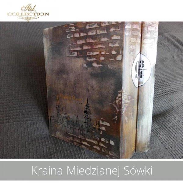 20190728-Kraina Miedzianej Sówki-ST0074 - example 03