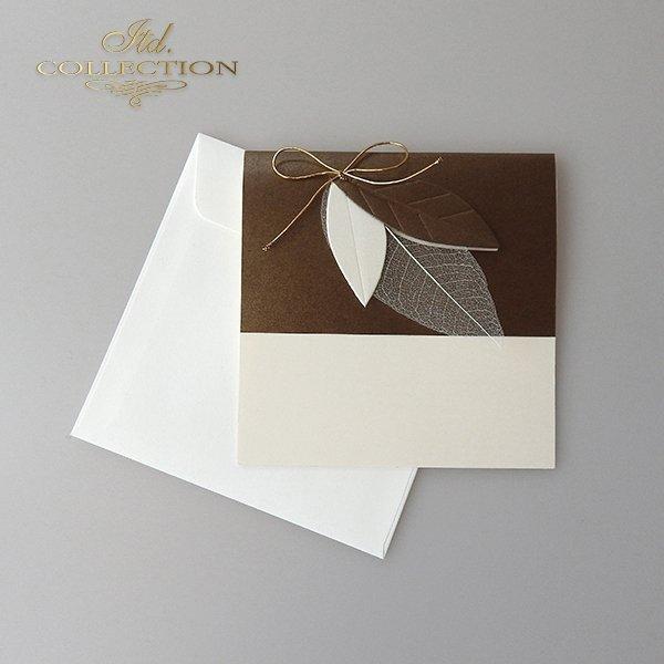 Zaproszenia ślubne / zaproszenie 2033