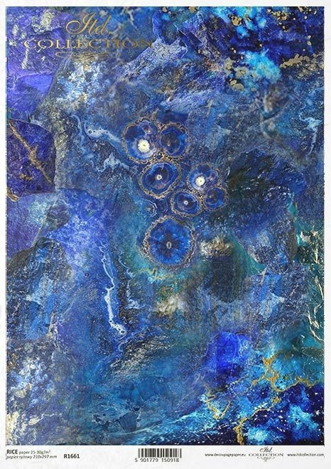 Szlachetne kamienie, tło, tapeta, granatowo-niebieskie tło, Lazuryt, złote żyłki*Precious stones, background, wallpaper, navy blue background, Lazurite, golden veins