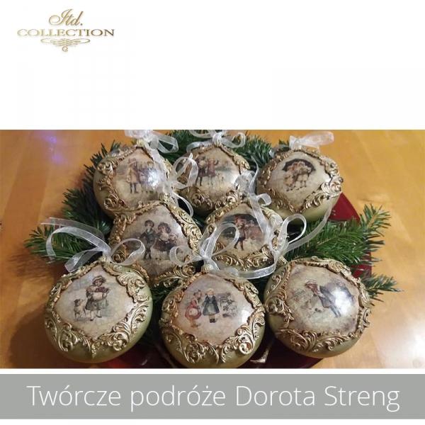 20190426-Twórcze podróże Dorota Streng-R1496-R0352L-example 1