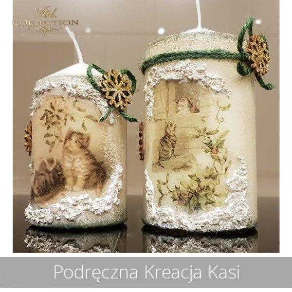 20190909-Podręczna Kreacja Kasi-R1017-example 01
