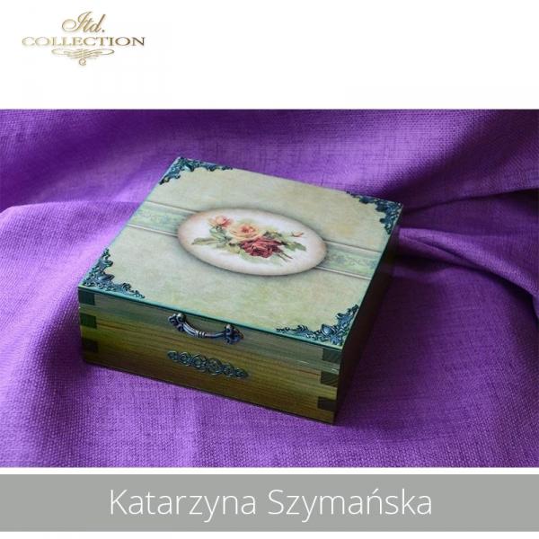 20190423-Katarzyna Szymańska-R0816 - example 01