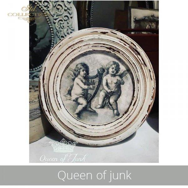 20190423-Queen of junk-R0613 - example 05