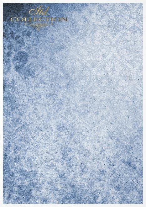 Set-kreativ-on-Reis-Papier-Vier-Elemente-Air*Set-creativa-en-papel de arroz y cuatro elementos aire