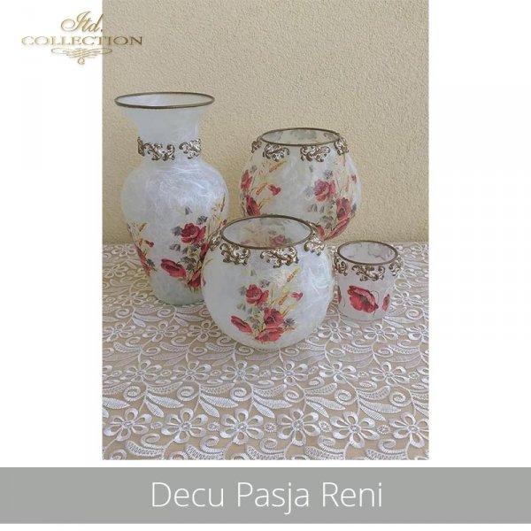 20190616-Decu Pasja Reni-R0415-example 03