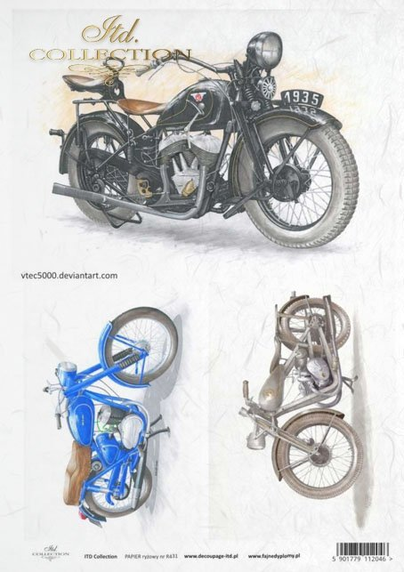 motors, motor, motorcycle, motorcycles, R431