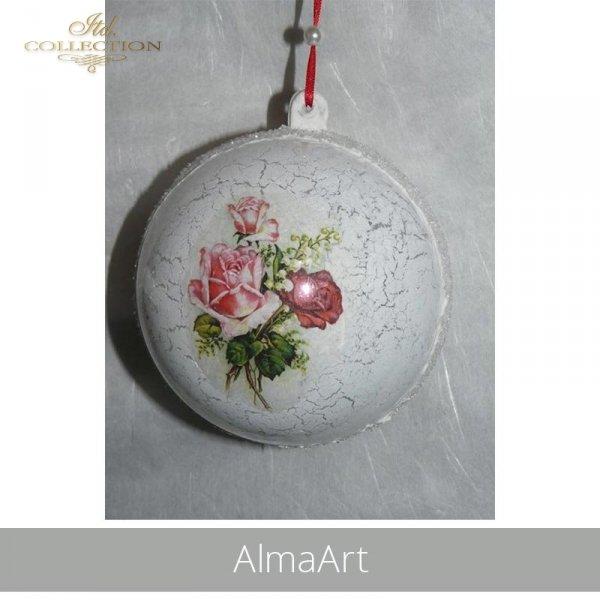 20190424-AlmaArt-R0330_2-example 01