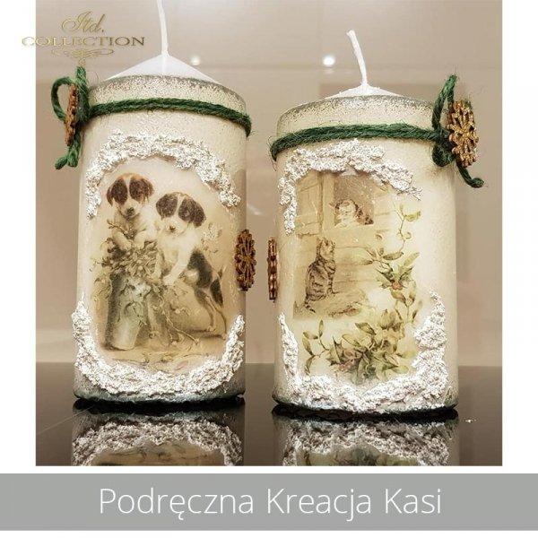 20190909-Podręczna Kreacja Kasi-R1017-example 02