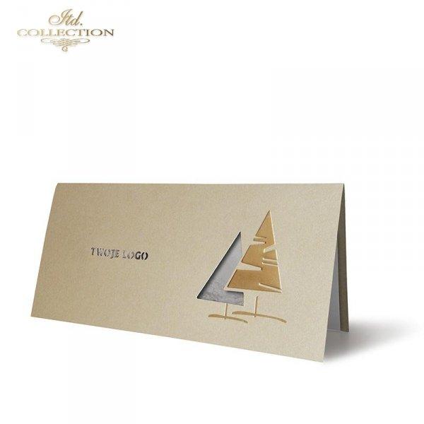 kartki dla firm*christmas cards for business