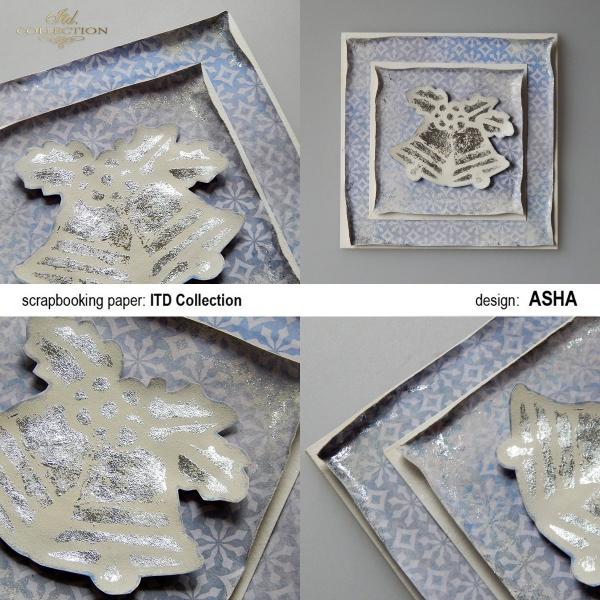 SCRAP-013 ST0086 - ASHA - example 02