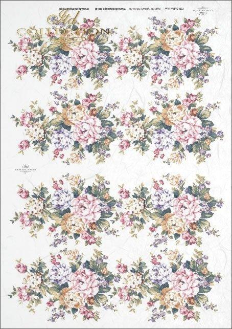 bukiet, bukiety, kwiat, kwiaty, róża, róże, bouquet, bouquets, flower, flowers, rose, roses, R378
