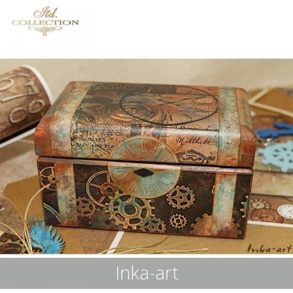 20190819-Inka-art-R1411-R1113-R009L-R0267L-example 01