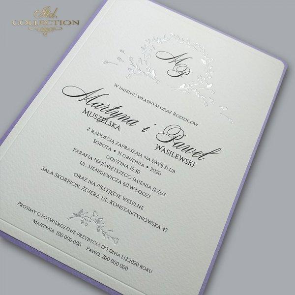 Zaproszenia-na-ślub-zawiadomienia-i-zaproszenia-ślubne-od-ITD-Collection-2070s-3