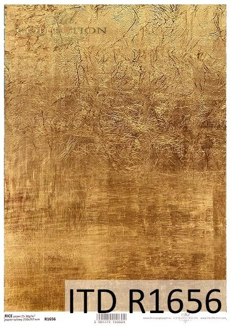 Piedras preciosas, fondo, papel pintado, oro*Edelsteine, Hintergrund, Tapete, Gold