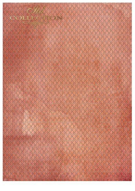 SCRAP-040 14