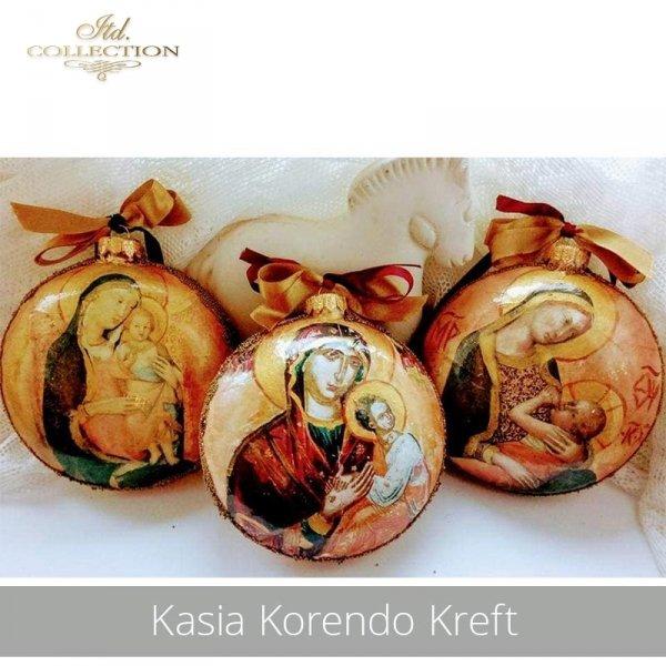20190425-Kasia Korendo Kreft-R1621-R0467L-R1624-R0470L-example 2