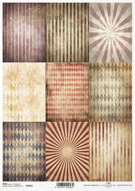 Karnawałowe tła, tła Vintage, tło harleqin, romby, tła cyrkowe, paski Vintage*Carnival backgrounds, Vintage backgrounds, harlequin backgrounds, diamonds, circus backgrounds, Vintage stripes
