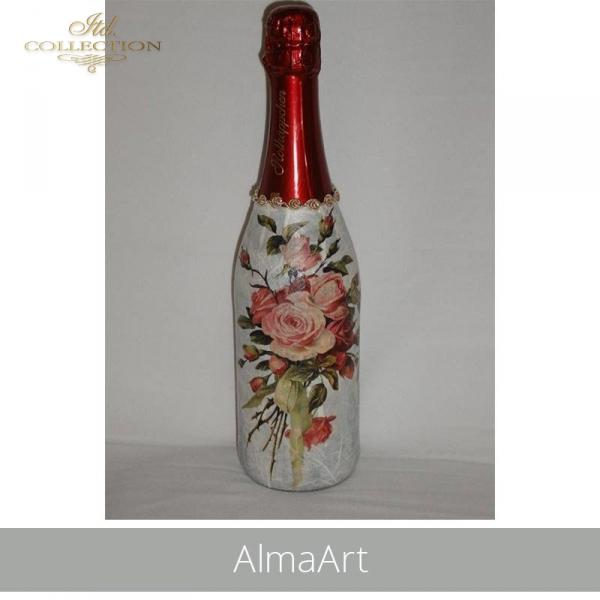 20190424-AlmaArt-R0327-example 01