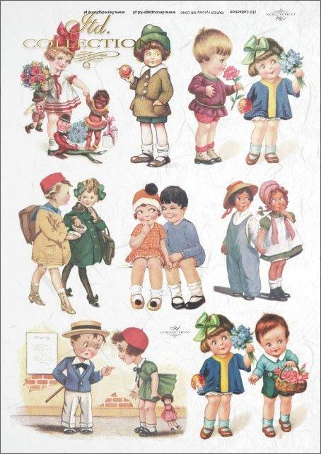 children, fun, games, toys, teddy bears, dolls, R340