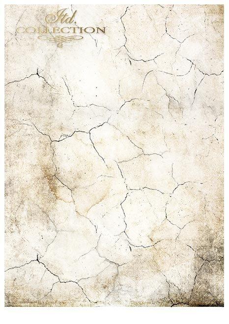 Zestawy-papierow-do-scrapbookingu-zestaw-Lato-w-blekitach-SCRAP-046-10-ptaszki-motylki-akwarelowe-kwiatki-mediowe-struktury-tla-struktury-farb-desek-spekalin-crak