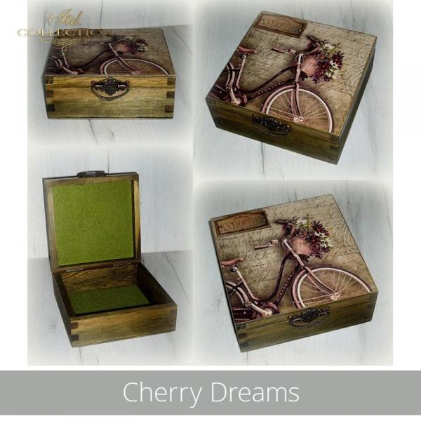 20190502-Cherry Dreams-R0498-example 01