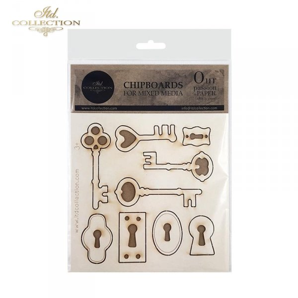 klucz, klucze, szyld, zamek do drzwi