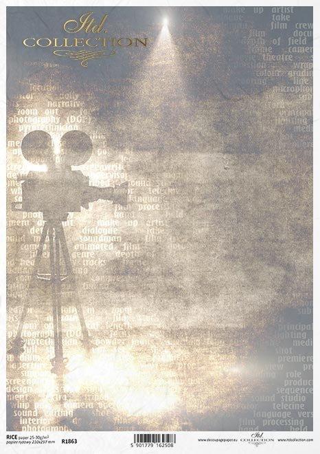Magia kina, tapeta, tlo, kamera*Cinema magic, wallpaper, background, camera*Kino Magie, Tapete, Hintergrund, Kamera*La magia del cine, fondo de pantalla, cámara