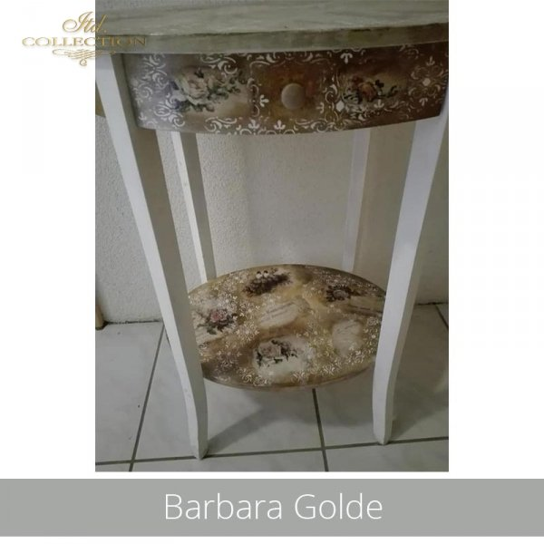 20190704-Barbara Golde-R0713-A4-R1324-R0180L-example 106