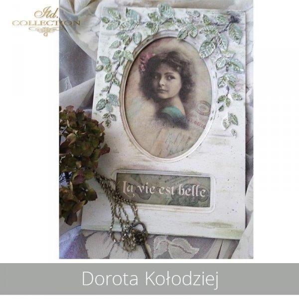 20190823-Dorota Kołodziej-ITD  R0001L-R1105-example 01
