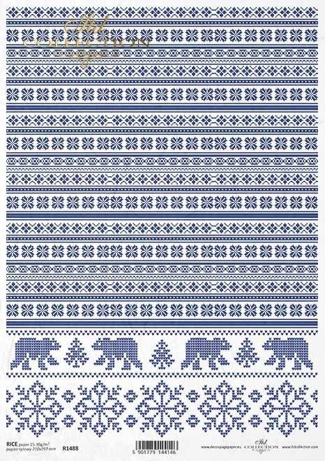 Weihnachten, Weihnachtsmotive, Dekore, Bärenjungen, Teddybären*Navidad, motivos navideños, decorados, cachorros de oso, ositos de peluche*Рождество, рождественские мотивы, декоры, медвежата, плюшевые медведи