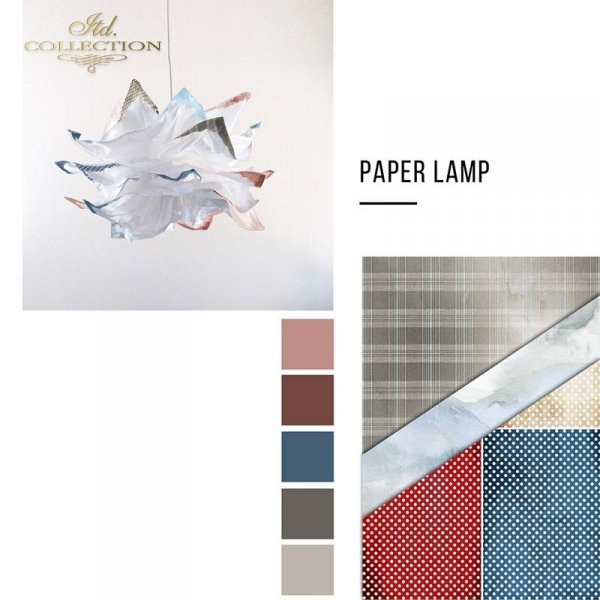 R1643-R0489L-paper_lamp-example-1