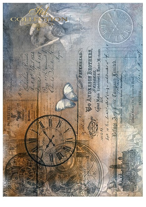 Papier-scrapbooking-paper-zestaw-SCRAP-043-Steampunk-14