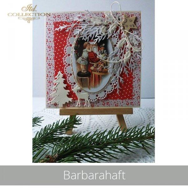20190428-Barbarahaft-TAG063-example 01