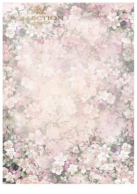 Zestawy-papierow-do-scrapbookingu-zestaw-Lato-w-rozach-SCRAP-045-14-ptaszki-motylki-kwiatki-kwiatuszki-mediowe-struktury-tla-struktury-farb-desek-spekaliny-crak